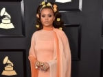 Best Red Carpet Looks From the 2017 Grammys