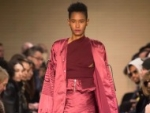 Top 10 Models at New York Fashion Women of Color