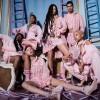 Fenty Puma Fall 2017 by Rihanna Pre-Release
