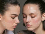 Skin Care Routine Tips