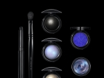 Get Ultimate Galaxy Eyes by Pat McGrath Newest Kit