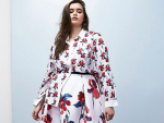10 Favorite Looks From the Lane Bryant x Prabal Gurung Collab