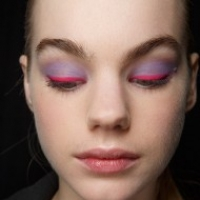 Memorable Beauty Moments From Fall Runways 2017