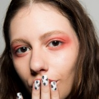 Nail Trends From the Fall 2017 Runways