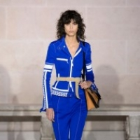 Hits and Misses From Paris Fashion Week Fall 2017