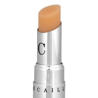 Beauty With Benefits Sun Protection With SPF Makeup