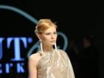 Beirut Fashion Week 2017 in Lebanon Sania Maskatiya Collection