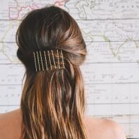 Easy Festival Hairstyle Ideas 2017