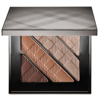 Gorgeous Eyeshadow Palettes 2017 Add to Your Collection