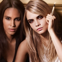 Best Highlighters for Any Skin Tone