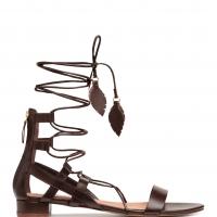 Best Spring Summer Sandals Under $150