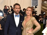 Best Looks From the Met Gala 2017 Red Carpet