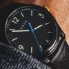 Best Watches for this Summer