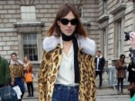 Key Fashion Pieces to Boost Your Confidence