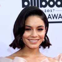 Celebrity Approved Ways to Style Short Hair