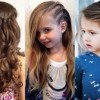 Latest Hairstyles for Kids
