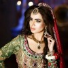 Tips for Summer brides by Lahore based Makeup Artist