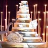 Russian Business Tycoon Spent 1 Bn Rupees on Wedding of his Daughter