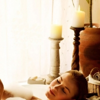 5 Ways for having Spa Day at Home