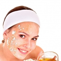 6 Easy Face Masks for Fair Skin