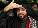 Amir Liaqat New Work