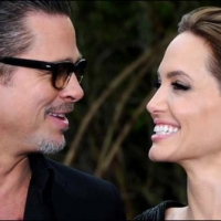 Angelina Joolie Brad Patt Divorce