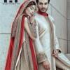 Actor Ahsan Khan's photoshoot by Amna Babar