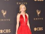 Emmy Fashion Awards 2017
