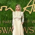 Fashion Awards 2017 Styles