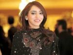 The Vault Marium Rehman