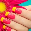 Which Is Best Option Gel Nail or Acrylic Nail Art