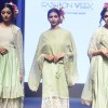 Delhi Fashion Week 2018 by Times