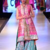 Collection Of Kuki Concept At The Night Of Fashionistas 2018