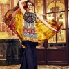 So Kamal Dress Premium Lawn Dresses 2018