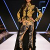 Ayesha Hashwani Latest Collection in FPW 2018
