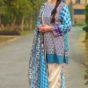 Gul Ahmed Latest Fashion Lawn Collection 2018