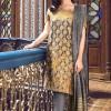 AlKaram Studio Women Eid Dresses 2018