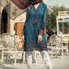 Maria B Eid Collection 2018 Latest Dresses