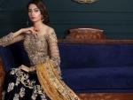 Leading Pakistani Designers Clothes
