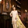 Iznik Festive Chiffon 2018 Eid Collection