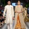 Rani Bagh Bridal Collection 2018 by Nida Azwer