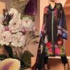 Khaijah Shah New Arrival Elan Zaha Collection 2018