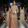 Collection 'Lajwanti A Tale of Spain' at PLBW 18
