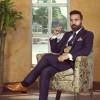 Andre Emilio Fall/Winnter Collection 2018-19