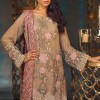 CHIFFON FALL COLLECTION FORMAL DRESSES 2018-19 BY JAZMIN