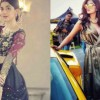 Time When Mawra Proved That She Is The Ultimate Trendsetter