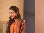 Bonanza Satrangi Winter Collection 2018-19