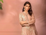 RTW Luxury Pret Collection 2018-19 by Faraz Manan