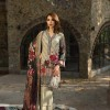 Linen Linare Collection 2018-19 by Jazmin