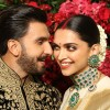 Ranveer Married with Prettiest Girl of the World